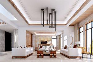 đồ trang trí nội thất