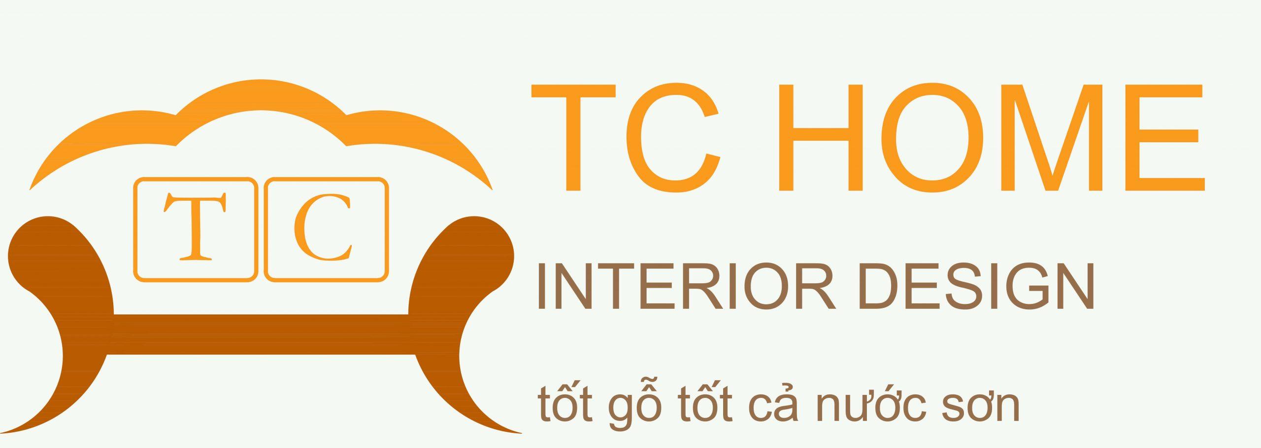 Nội thất TC Home