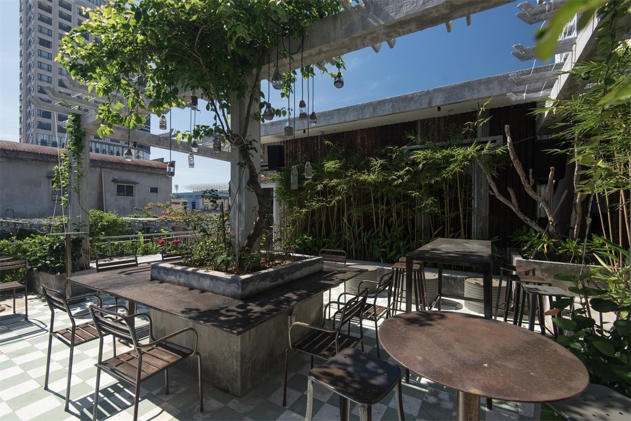 thiếtthiết-kế-quán-cafe-cây-xanh kế quán cafe cây xanh (8)