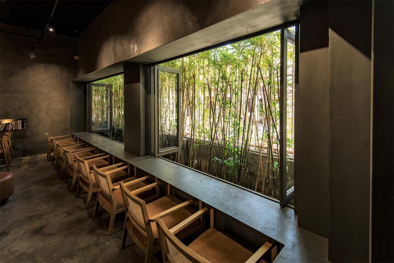 thiết-kế-quán-cafe-cây-xanh