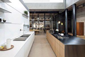 thiết-kế-showroom-thiết-bị-nhà-bếp