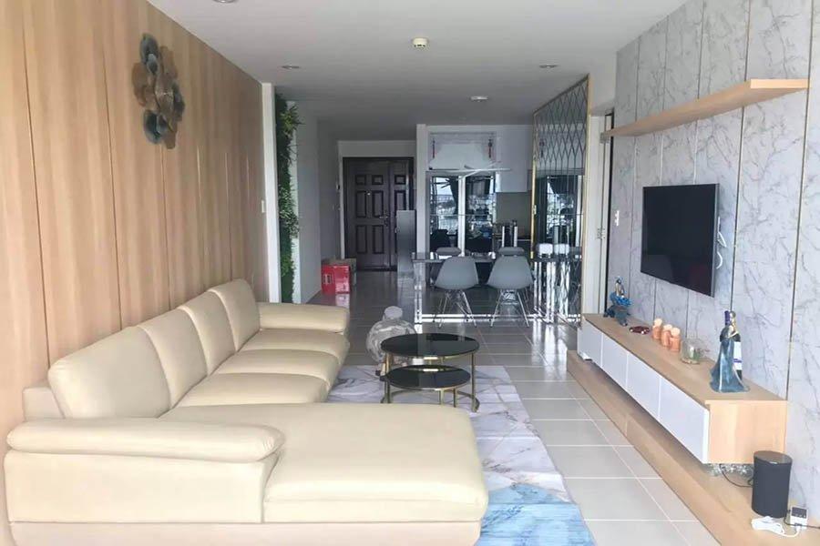 thiết-kế-thi-công-nội-thất-chung-cư-opal-boulevard