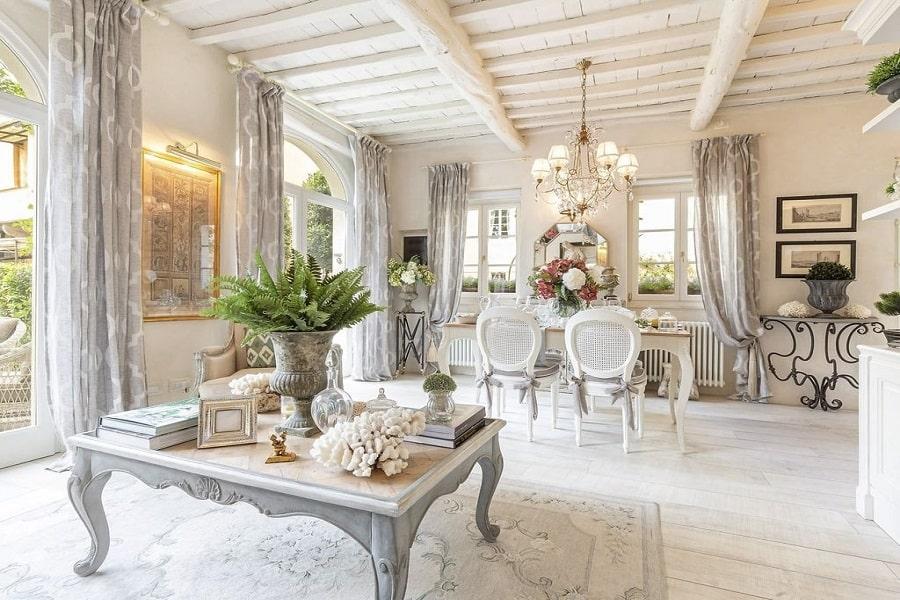 thiết-kế-biệt-thự-phong-cách-luxury