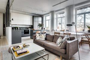 thiết-kế-biệt-thự-phong-cách-scandinavian
