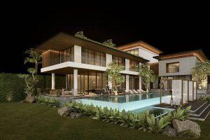 thiết-kế-biệt-thự-sân-vườn