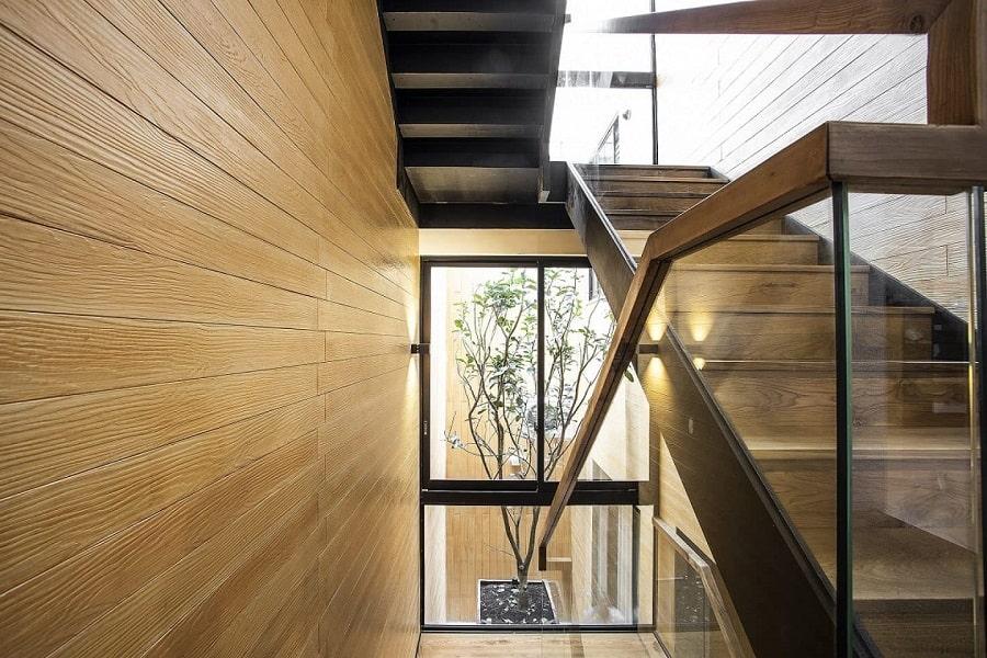 thiết-kế-nội-thất-nhà-phố-1-trệt-2-lầu