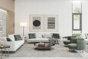 thiết-kế-nhà-phố-phong-cách-scandinavian