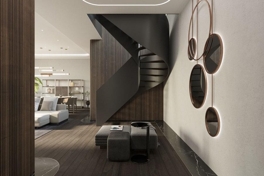 thiết-kế-nội-thất-biệt-thự-hiện-đại-110m2