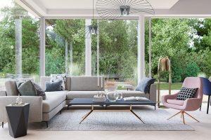 thiết-kế-nội-thất-biệt-thự-sân-vườn