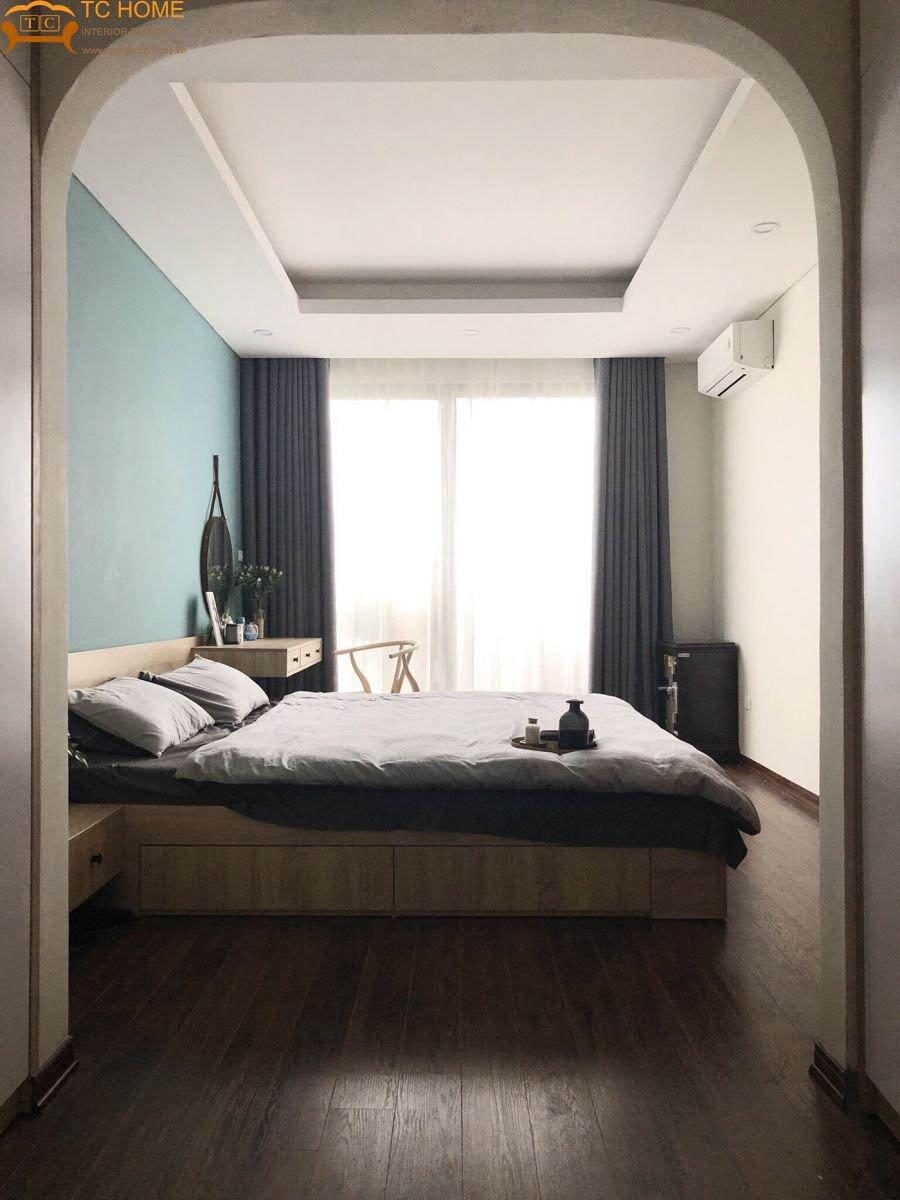thiết-kế-nội-thất-căn-hộ-3-phòng-ngủ