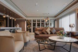 thiết-kế-nội-thất-căn-hộ-65m2