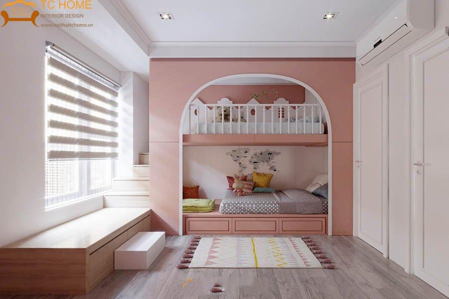 thiết-kế-nội-thất-căn-hộ-asiana-capella
