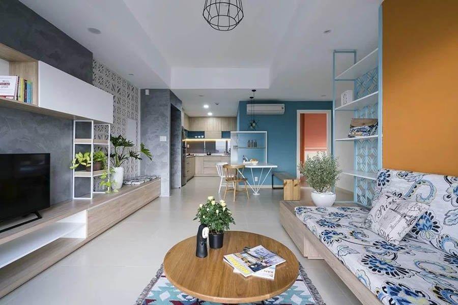 thiết-kế-nội-thất-căn-hộ-chung-cư-55m2