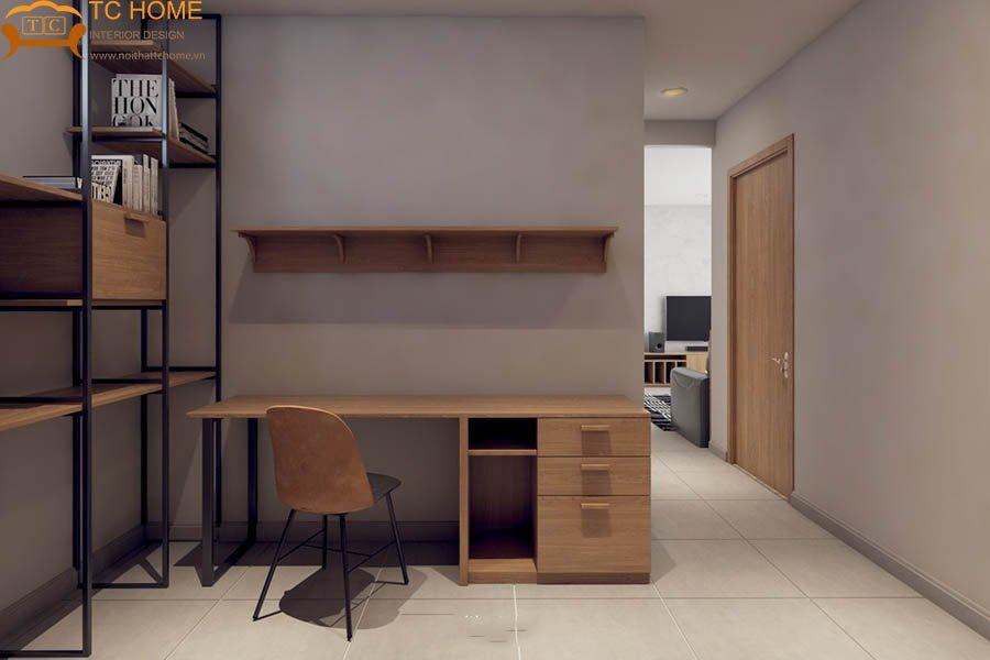 thiết-kế-nội-thất-căn-hộ-eco-green-sài-gòn