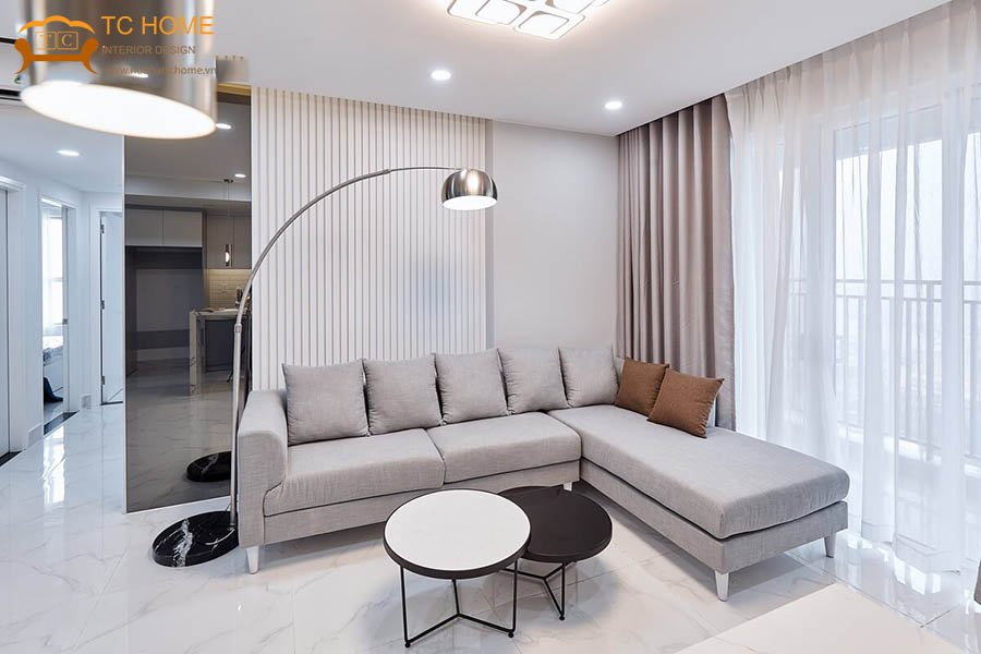thiết-kế-nội-thất-căn-hộ-flora-novia