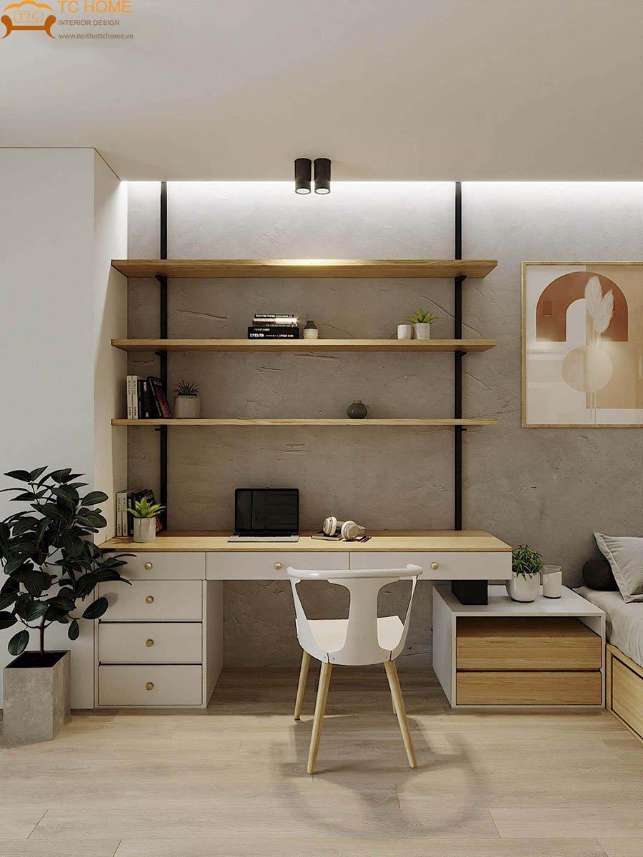 thiết-kế-nội-thất-căn-hộ-lovera-vista