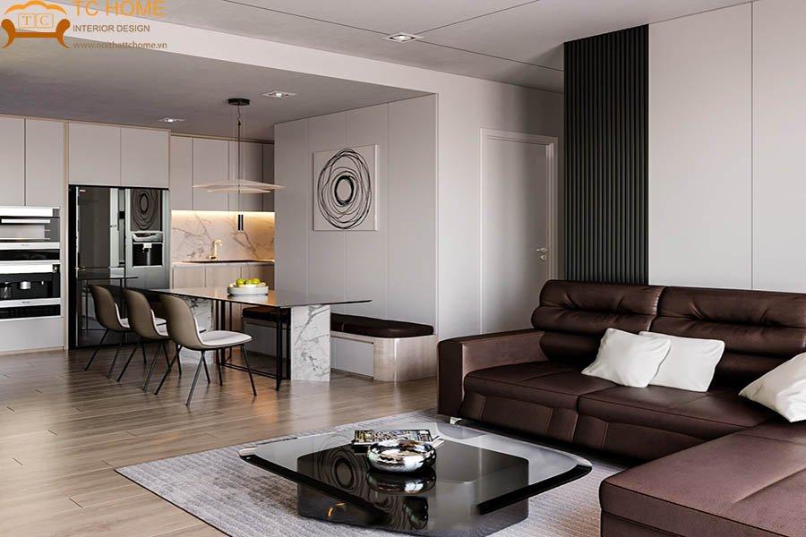 thiết-kế-nội-thất-căn-hộ-lucky-palace
