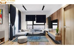 thiết-kế-nội-thất-căn-hộ-midtown-phú-mỹ-hưng