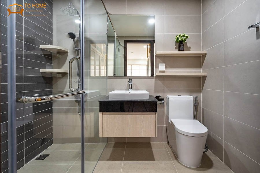 thiết-kế-nội-thất-căn-hộ-one-verandah
