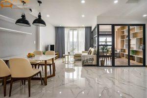 thiết-kế-nội-thất-căn-hộ-richmond-city