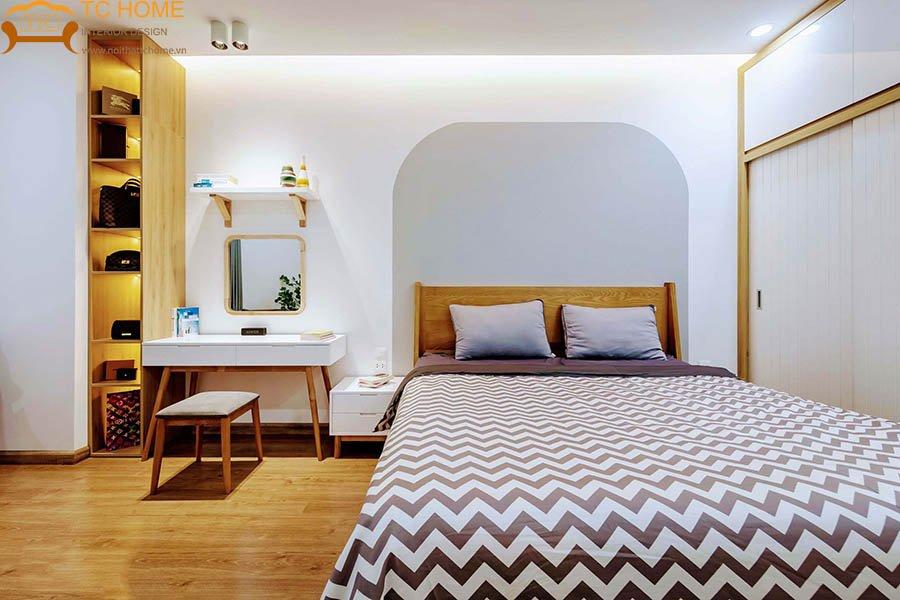 thiết-kế-nội-thất-căn-hộ-topaz-elite