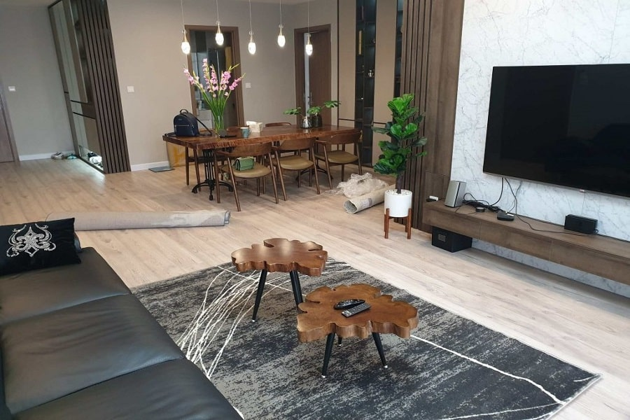 thiết-kế-nội-thất-căn-hộ-vinhomes-central-park