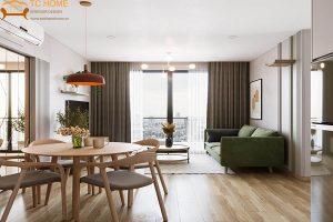 thiết-kế-nội-thất-căn-hộ-vinhomes-grand-park
