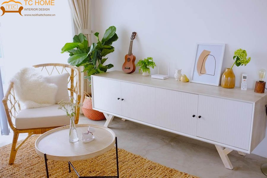 thiết-kế-nội-thất-chung-cư-45m2-1-phòng-ngủ