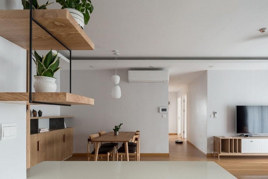 thiết-kế-nội-thất-chung-cư-10m2-3-phòng-ngủ