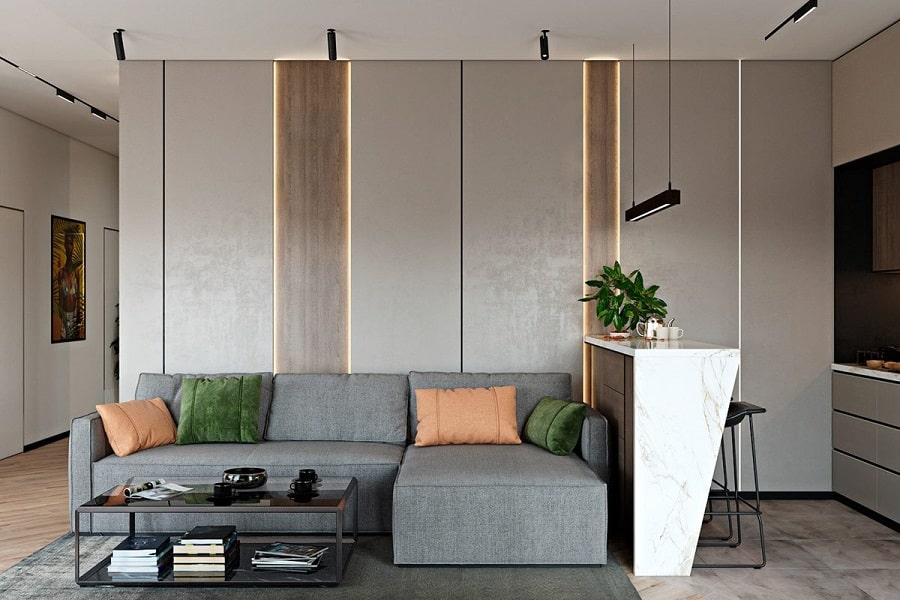 thiết-kế-nội-thất-chung-cư-lavita-charm-85m2