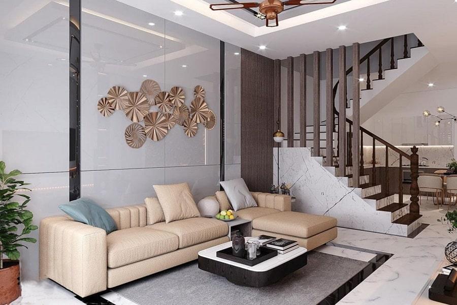 thiết-kế-nội-thất-nhà-phố-100m2