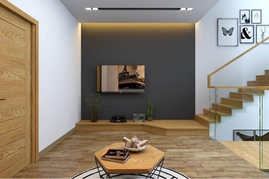 thiết-kế-nội-thất-nhà-phố-2-tầng