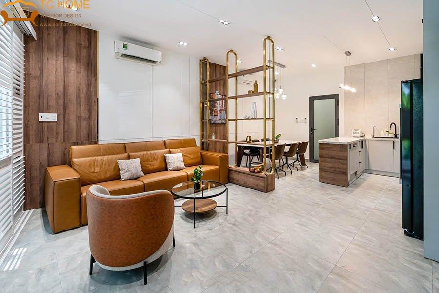 thiết-kế-nội-thất-nhà-phố-3-tầng