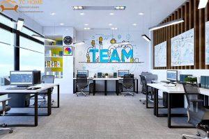 thiết-kế-văn-phòng-55m2-hiện-đại