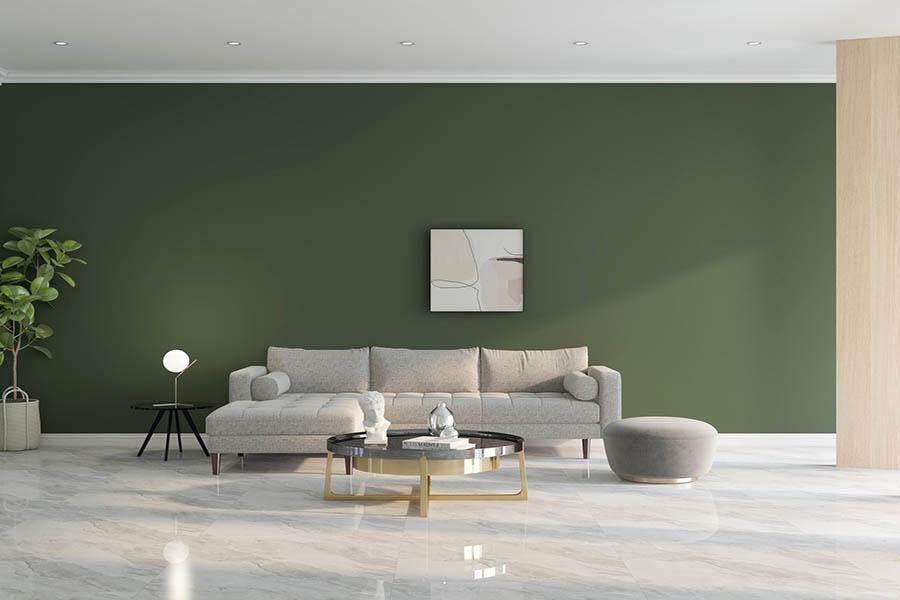 tông hợp mẫu sofa hot nhất
